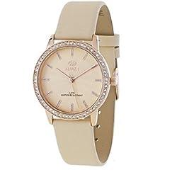 Reloj Marea para Mujer B41175/3