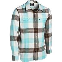 Oakley - Camicia da uomo Cut (Oakley Woven Shirt)