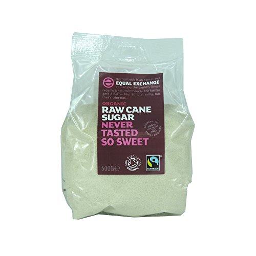equal-exchange-organic-raw-cane-sugar-500g-case-of-10