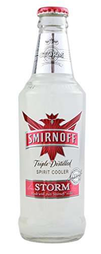 smirnoff-storm-300ml-bottle