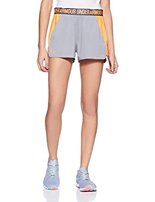 Under Armour Women's Sports Shorts
