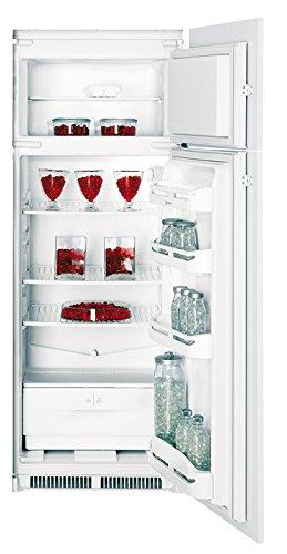 indesit-frigo-ind2412-incasso-a-h-p-l-1446x55x54doppia-porta230-litri