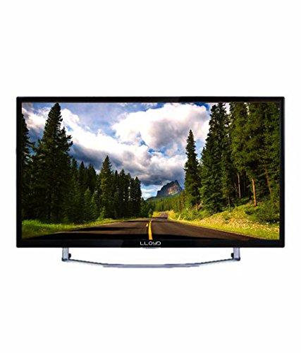 LLOYD L32NT 32 Inches HD Ready LED TV