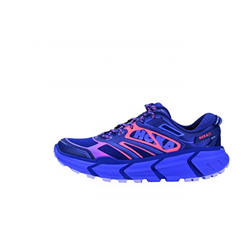Hoka - Chaussures Running Challenger Atr2 Femme Hoka Violet