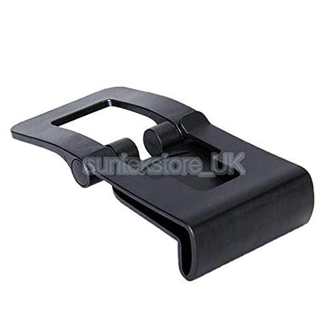 Clip De Montage Pour PS-eye Camera Playstation PS3 Move