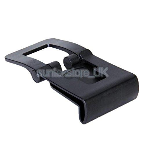 Halterung Clip fuer Playstation PS3 Move Eye Kamera gebraucht kaufen  Wird an jeden Ort in Deutschland