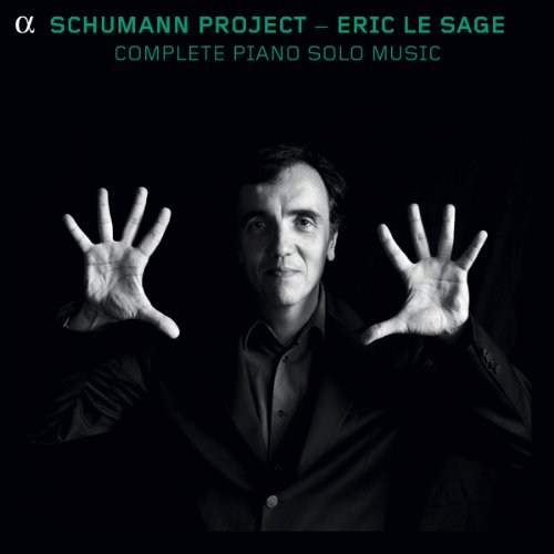 schumann-project-complete-piano-music