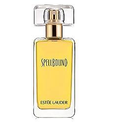 Estee Lauder Spellbound...