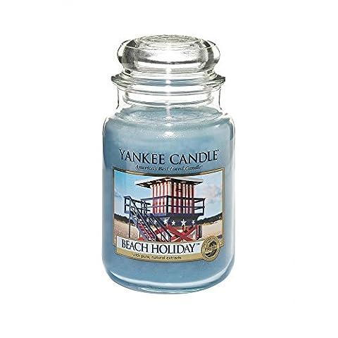 Yankee Candle 1324429