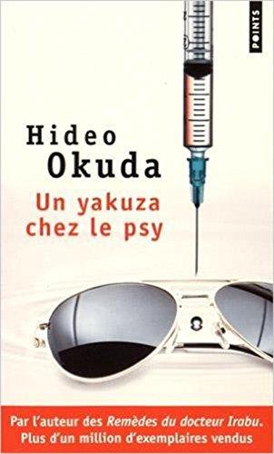 un-yakuza-chez-le-psy-amp-autres-patients-du-dr-irabu