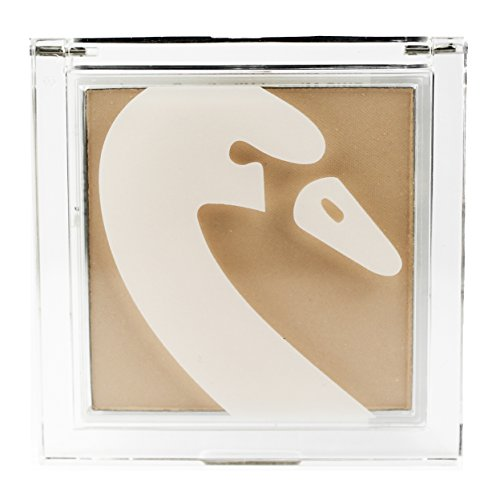 beauty-without-cruelty-ultrafine-pressed-powder-fair-translucent