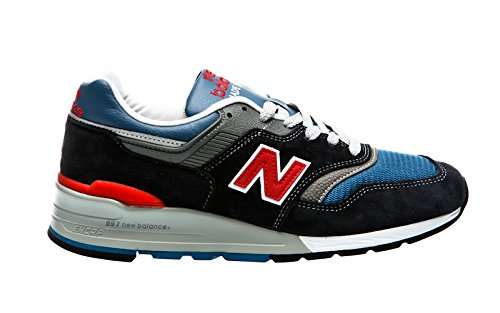 new-balance-m997-jnb-flint-gray-85