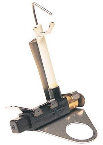 MSR AutoStart Igniter für SuperFly™ Stove - Anzünder