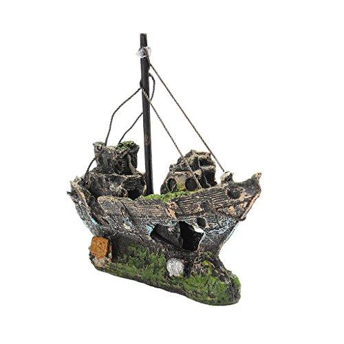 acquario-barca-a-vela-ornamento-relitto-affondato-nave-cacciatorpediniere-grotta-vasca-per-i-pesci