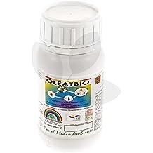 TRABE Oleatbio - 250ml - Jabón potásico. Insecticida ecológico