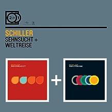 2 for 1: Sehnsucht/Weltreise