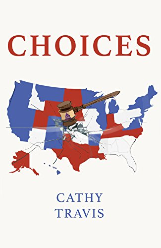 choices-english-edition