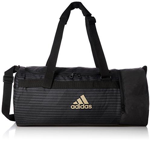 Preisvergleich Produktbild Adidas Unisex-Erwachsene FS DU Rucksack,  Schwarz (Negro / Oronat),  24x15x45 centimeters