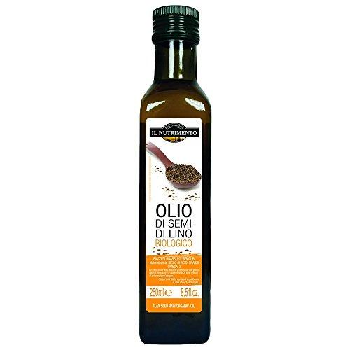 il-nutrimento-olio-di-semi-di-lino-biologico-250ml