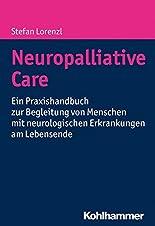 Neuropalliative Care hier kaufen