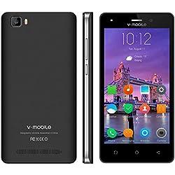 41e4PmxxEqL. AC UL250 SR250,250  - Telefonia mobile: più offerte per i pacchetti tutto incluso. L'evoluzione delle tariffe dal 2013