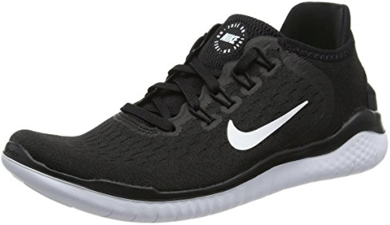 Nike Free RN 2018, Scarpe da Trail Running Donna | Meno Costosi Di  | Uomini/Donna Scarpa