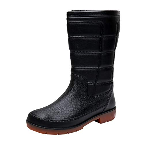 Reno Winterstiefel Alternativen Top Im Die Test vNm80wnO