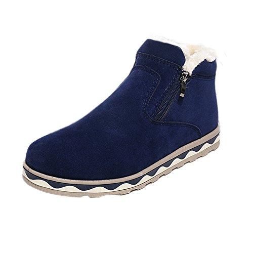 (Barfußschuhe Outdoor Fitnessschuhe Winter Damen Stiefel Columbia Sandalen Frau Sommer Sandalen Frau Schuhe Starke Ferse Schuhe)