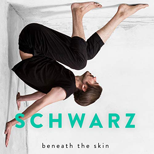 Beneath The Skin -