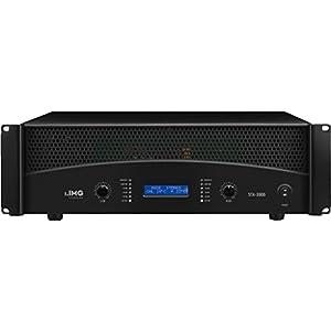 STA-3000 Amplificatore - 250500