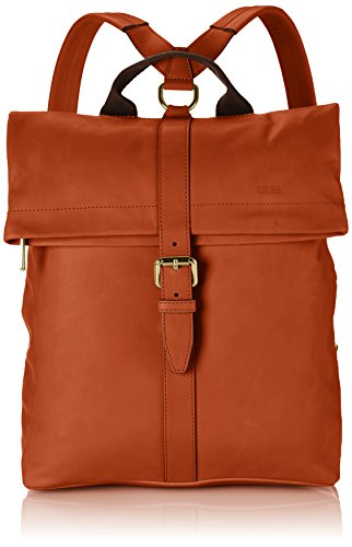 BREE-Womens-Stockholm-13-Backpack-Handbags