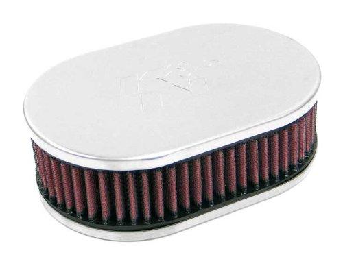 Preisvergleich Produktbild K & N KN56–9263Luftfilter Montage