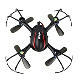 Mini RC Drone Quadcopter 24 Ghz 6 Achsen Cool Helicopter mit LED-Licht Für Nachtflug 3D Tumbling Beste Kinder Toys.ZHA-GOO
