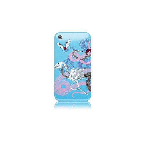 Case-Mate i Make My Case Schutzschale für iPhone 3G/3GS Wonderings