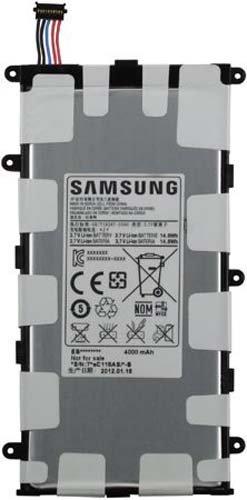 Samsung SP4960C3B