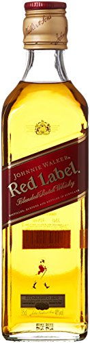 johnnie-walker-red-label-blended-scotch-whisky-35-cl