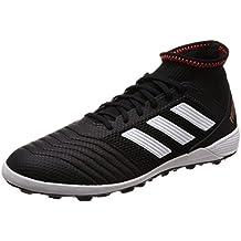 adidas Predator Tango 18.3 Tf, Scarpe da Calcio Uomo
