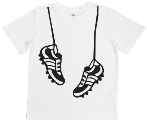 phunky-buddha-hanging-football-boots-kids-top-12-13-yrs-white