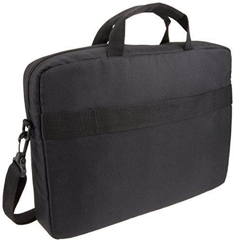 AmazonBasics Laptoptasche 15,6 Zoll - 7