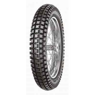 MITAS 400-1864m ET-01X-Pro TL Trial-/110/R1864m-A/HA/70DB-Moto Pneumatico