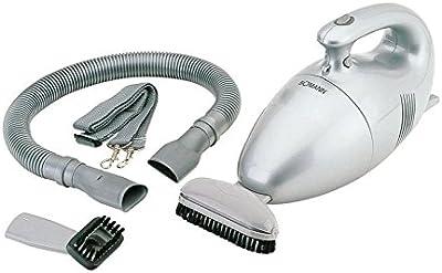 Bomann CB 947Aspiradora de mano/700W, filtro permanente