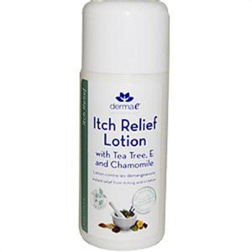 derma-e-itch-relief-lotion-la-camomille-tea-tree-e-6-oz-211040