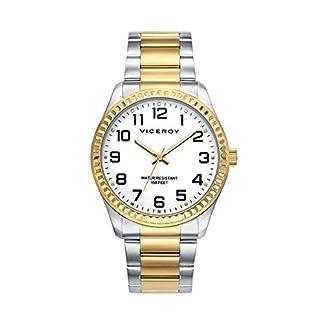 Reloj – Viceroy – para Hombre – 40525-94