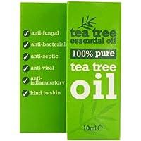 Teebaumöl 10ml preisvergleich bei billige-tabletten.eu