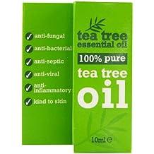 Teebaumöl 10ml