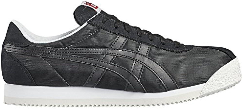 zapatilla hommes / femmes) d747n-9090 tiger corsair corsair corsair pratique et économique la plus récente tec hnologie les chaussures 8e442c