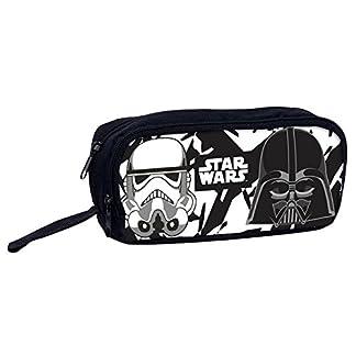 Estuche Star Wars