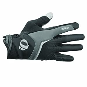 Pearl Izumi Elite Cyclone Gloves -