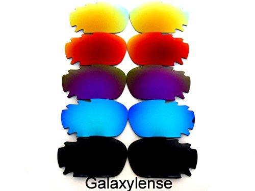 galaxylense-lentes-de-repuesto-para-oakley-jawbone-5-pares-polarizados