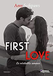 First Love (Vénus)